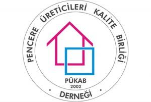19-00PÜKAB-LOGO-WEB