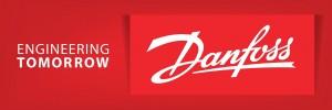 1461571624_Danfoss_Logo