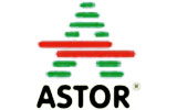 astor-transformator-enerji-a-s-logo