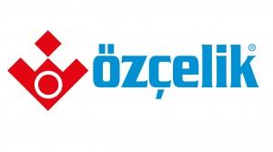 ozcelik-logo