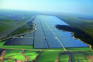 solar-power-plant-bulgaria