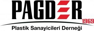 1464162304_pagder_logo