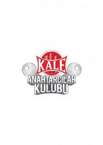 kale_anahtarcilar_son