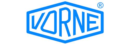 vorne-logo