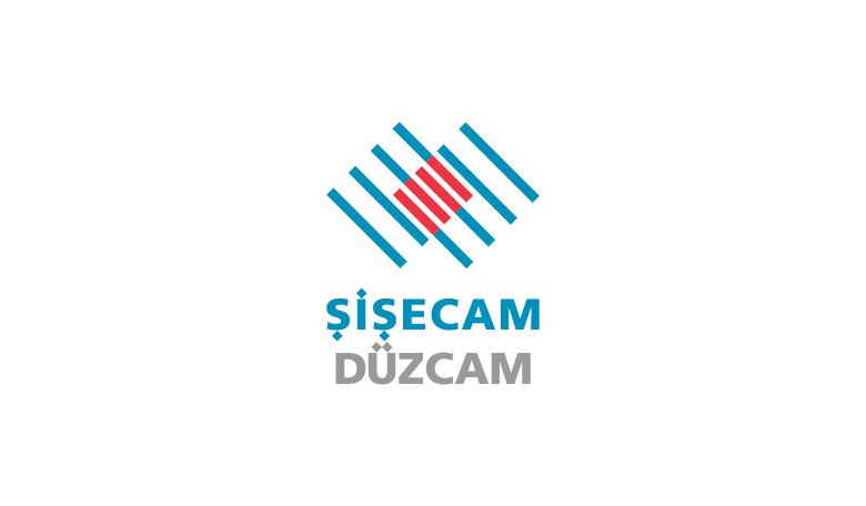 1468319620_Sisecam_Duzcam_Logo