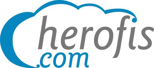 herofis