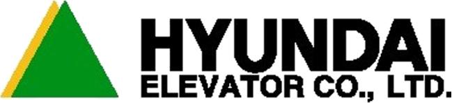 hyundai copy