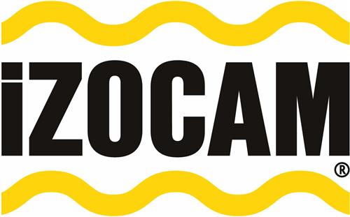 1213372492013izocam-logo