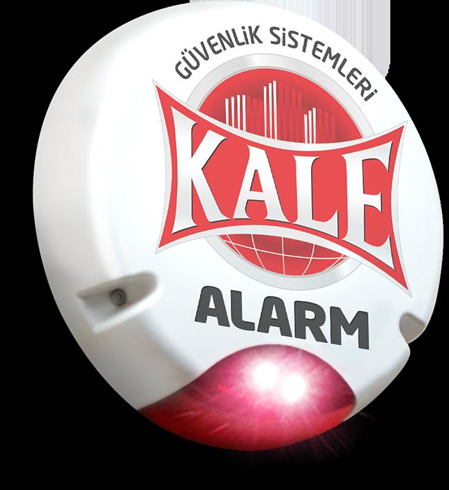 kale-alarm-siren-gorseli