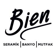 bien-tabela-logo-dd4308589e-seeklogo-com