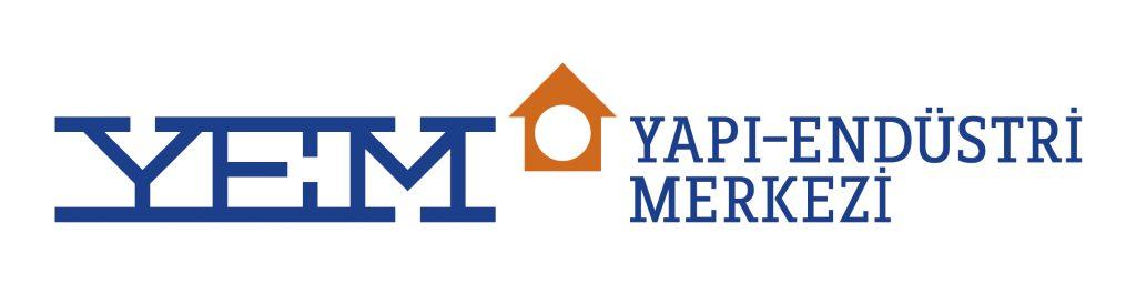 1479799888_yem_logo