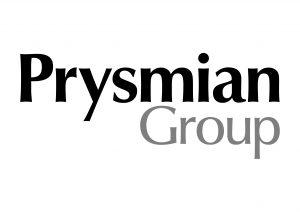 1480927068_prysmian_logo