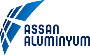 1480944024_assan_aluminyum_logo_rev